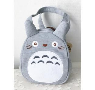 Sac à gouter Totoro