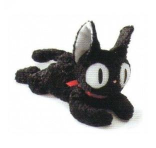 Doudou Jiji, le chat de...